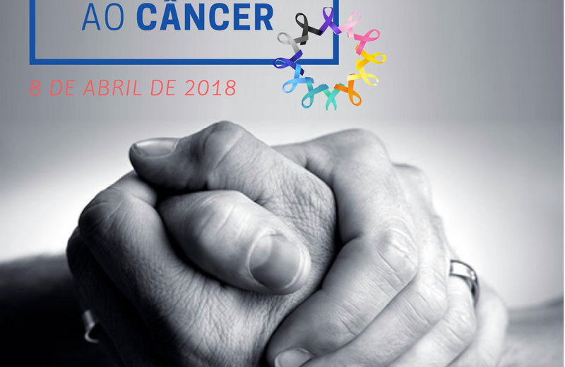 combate-ao-cancer
