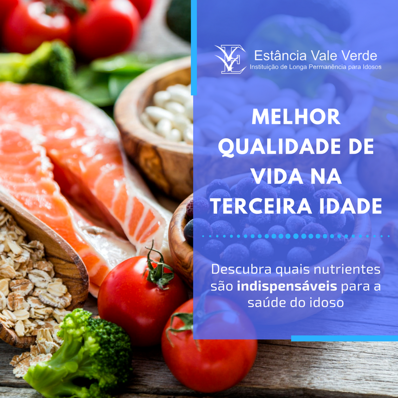 evv_nutrientes_importantes